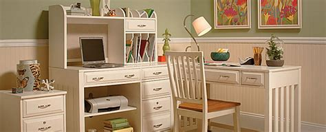 raymour and flanigan office furniture beacon home office collection design tips ideas
