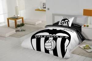 fundas nordicas valencia textil de cama oficial valencia cf gauus