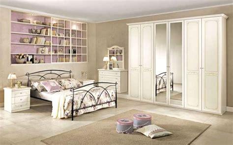 mondo convenienza stanze da letto mondo convenienza stanza da letto galleria di immagini
