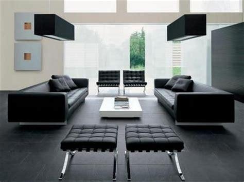 imagenes muebles minimalistas venta muebles minimalistas fotos presupuesto e imagenes