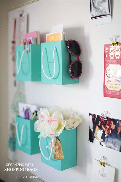 diy college room decor 46 best diy room decor ideas diy projects for