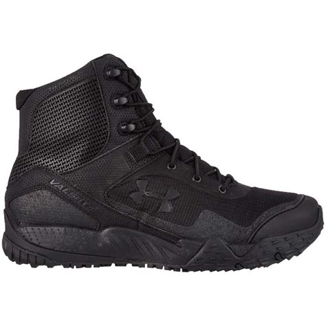 armour safety shoes valsetz rts black tactical boots by armour