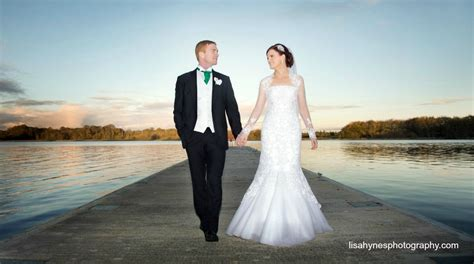 Wedding Photo by Wedding Packages Leitrim Weddings Leitrim Wedding Venue