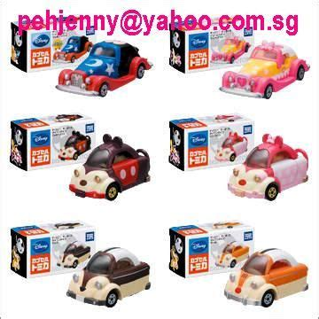 Tomica Disney Motors Popute Cinderella 363 best images about vehicle diecast on cars