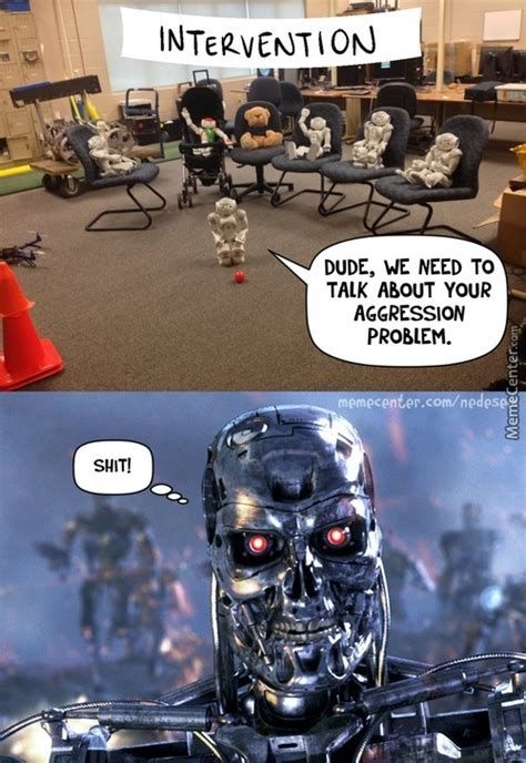 Robot Meme - mr robot memes best collection of funny mr robot pictures