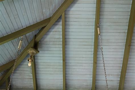how to hang a porch swing with chain porch stately kitsch