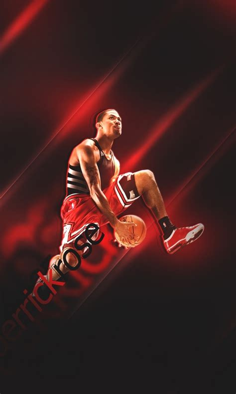 theme rose blackberry blackberry z10 wallpapers derrick rose