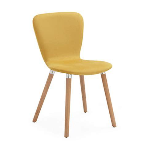 chaise de cuisine alinea chaises mobilier salon et bureau chaises de s 233 jour et
