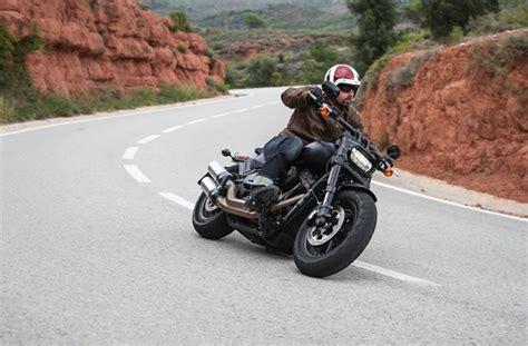Chopper Motorrad Rahmen Kaufen by Gebrauchte Kawasaki Chopper Cruiser Motorr 228 Der Kaufen
