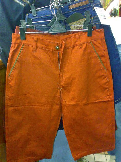 Harga Celana Pendek Merk Cole fajri s update terbaru stock celana