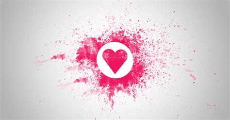 testo cuore sfondi cuore testo logo disegno grafico san
