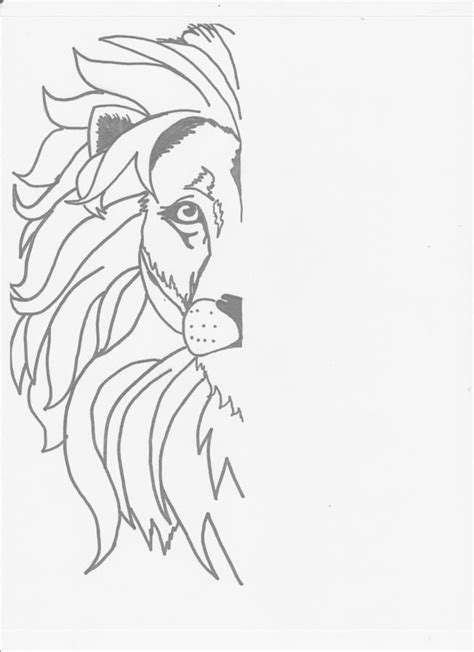 lion zendoodle drawn by justine galindo signed prints the 25 best lion drawing ideas on pinterest lion art