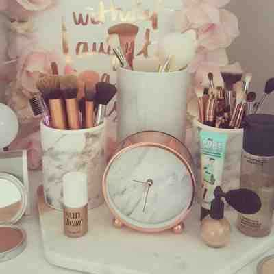 rose themed kitchen rose gold gold rooms and gold bedroom