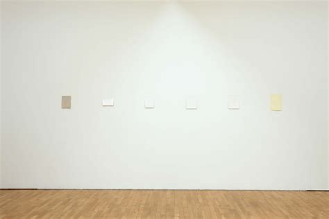 blank gallery wall blank white wall www pixshark com images galleries