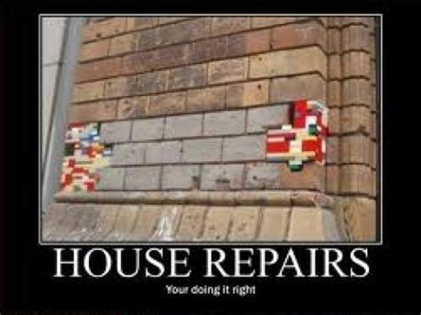house repairs home repair and remodeling problems chicago s real