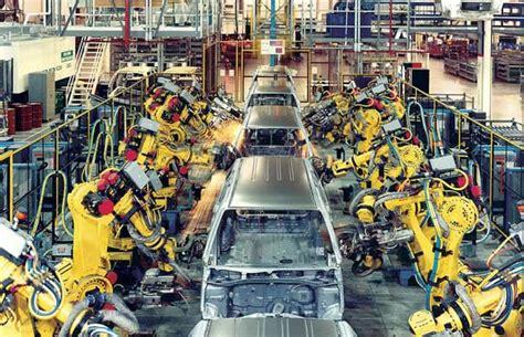 honda lincoln al honda begins assembly of accord car in nigeria