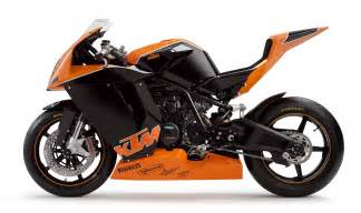 Ktm Motocycle Ktm Motorcycle Photos Cars Club Cars