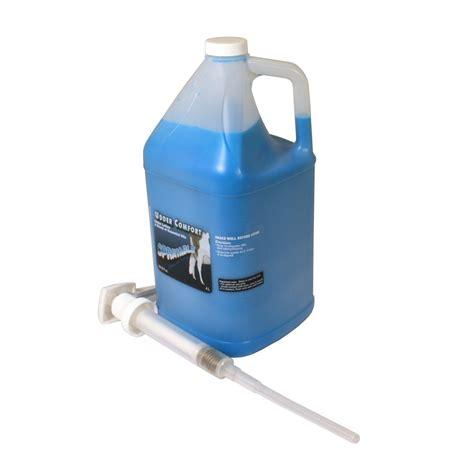 udder comfort lotion udder comfort sprayable dairy supply online