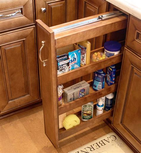Kitchen Cabinet Wholesalers Kitchen Remodeling Makes Kitchen Beautiful Again