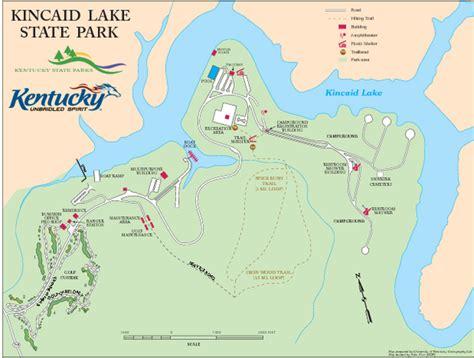 kentucky lake map pdf 28 kentucky state parks map where is kentucky location