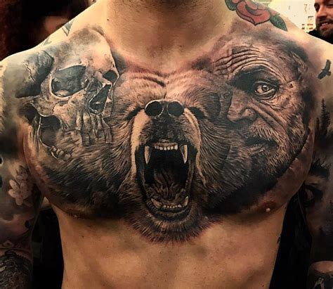 sexy tattoo ideas for men 80 insanely ideas for 2018 best