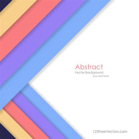 wallpaper abstrak segitiga gambar seniman profesional dilukis tangan berkualitas