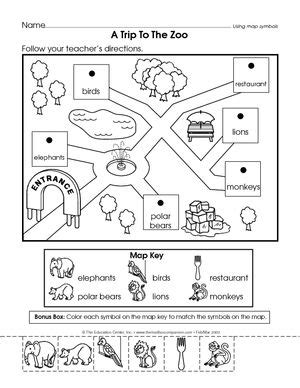 lesson plan template city and guilds 1st grade map skills worksheets worksheets for all