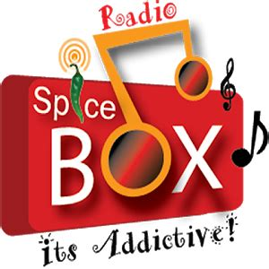 radio spice box 2018 android apps on google play