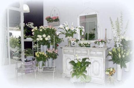 come arredare un negozio di fiori come arredare un negozio di fiori modificare una pelliccia