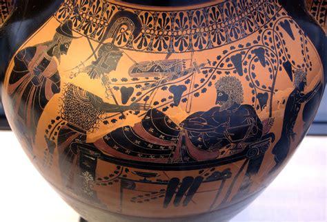 ancient greek art wikipedia the free encyclopedia ancient greek art wikipedia