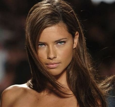 Classic Medium Brown   Hair Color: Rich Brunette   Pinterest   Medium Brown, Medium and Brown