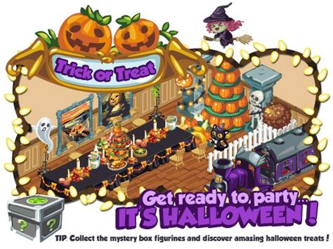 halloween themes restaurant restaurant city sees release of traditional halloween item