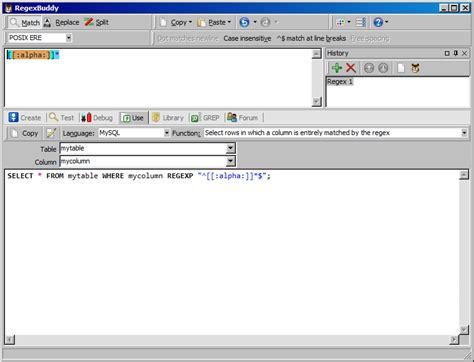 mysql date format regular expression regex mysql and regular expressions stack overflow