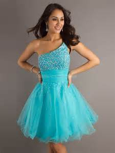 affordable dresses how to choose your unique cheap homecoming dresses