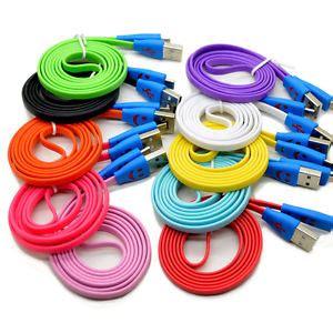Kabel Micro Usb Bentuk Permen Dengan Panjang Kabel 20cm T1910 jual kabel data smile kabel usb smile muria jaya