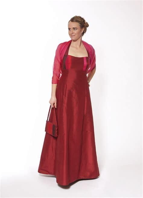 Brautkleider Farbig brautkleider farbig standesamt