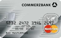 beste kreditkarte für studenten die beste studenten kreditkarte bei der richtigen bank