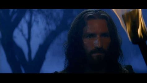 passion   christ official trailer hd youtube