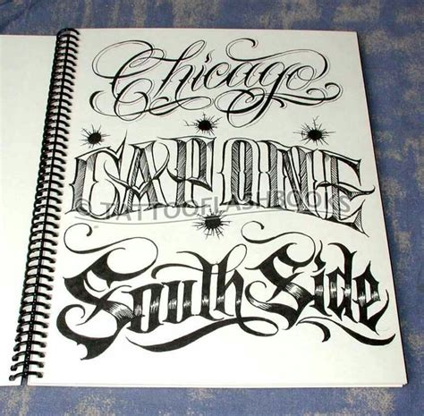 17 best images about lettering tattoo flash on pinterest 17 best images about tattoo letters on pinterest the