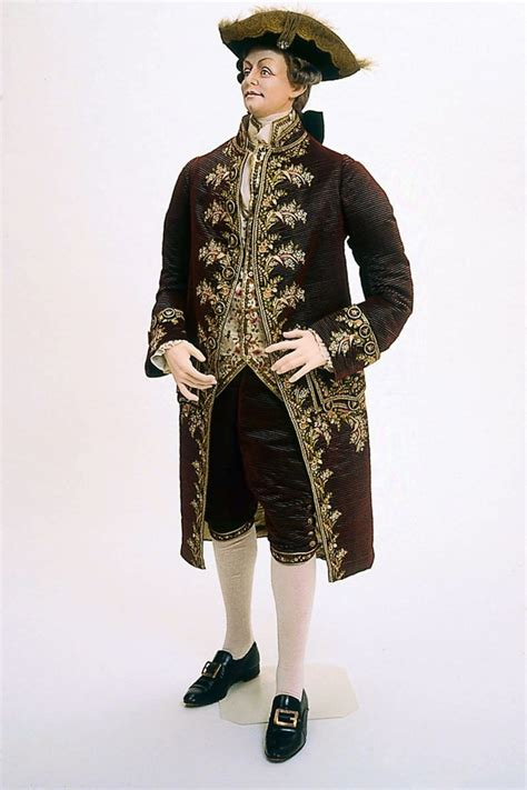 90 best colonial clothing images on