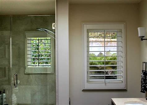 Interior Shutters Cheap by Types You Should Look At Interior Shutters For House