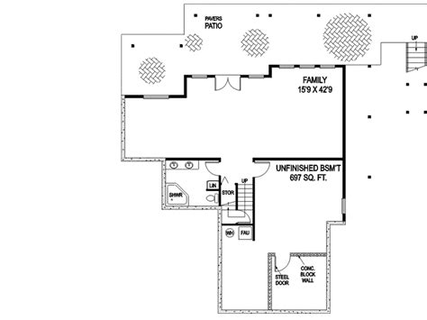 tri level house floor plans tri level house floor plans 20 photo gallery house plans