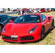 Ferrari Cars Images  Download Free New Photos And Best