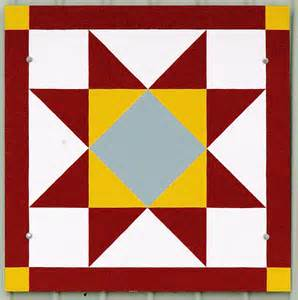 the meaning of barn barn quilt designs and meanings