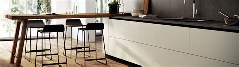 Kitchen island stools anyone with a kitchen that includes an