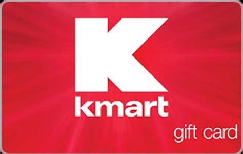 Target Gift Card Offer - ebay gift card deals for target kmart frequent miler