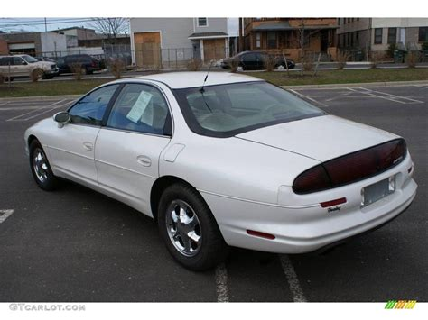 active cabin noise suppression 2002 oldsmobile aurora instrument cluster service manual repair manual 2003 oldsmobile aurora free service manual how adjust rpm 1997