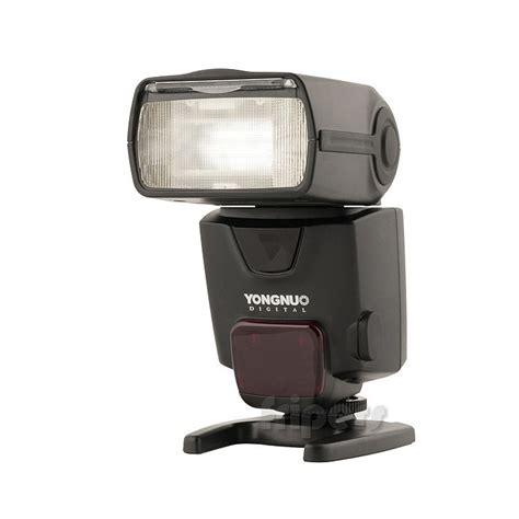 Yongnuo Yn 500ex Yongnuo Yn 500ex Flash For Canon Lr Yn 500ex Sklep Fotograficzny Fripers Pl
