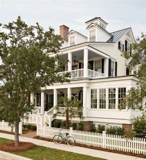 southern dream homes 190 best images about exteriors on pinterest pool