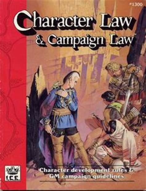 Rolemaster Companion 3 1000 images about rpgs on stock release